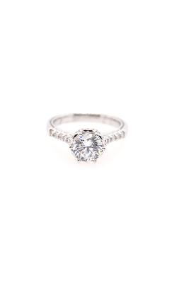 Verragio engagement ring 390843 product image