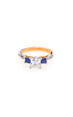 Verragio engagement ring 390951 product image
