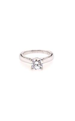 Verragio engagement ring 390928 product image