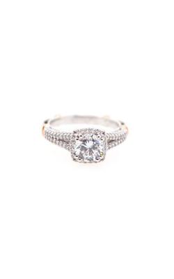 Verragio engagement ring 390834 product image