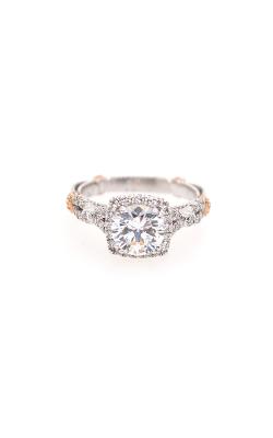 Verragio engagement ring 390626 product image