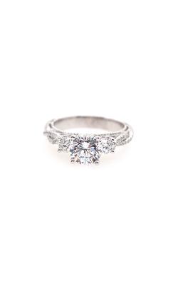 Verragio engagement ring 390662 product image