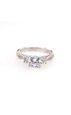 Verragio engagement ring 390617 product image
