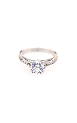 Verragio engagement ring 390660 product image