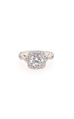 Verragio engagement ring 390937 product image