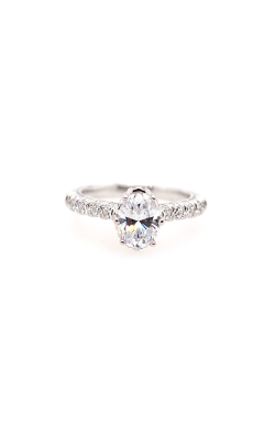 Verragio engagement ring 391059 product image