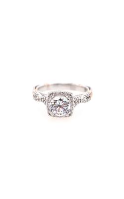 Verragio engagement ring 390934 product image