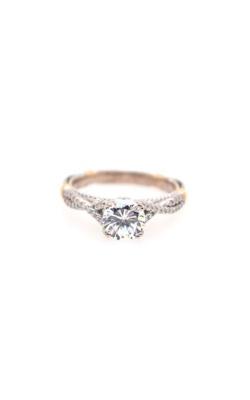 Verragio engagement ring 390708 product image