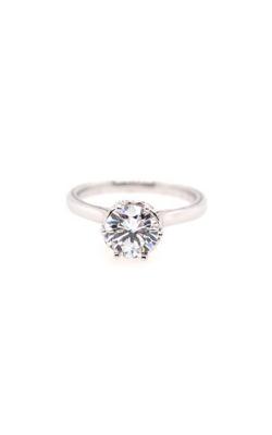 Verragio engagement ring 390839 product image