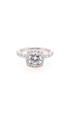 Verragio engagement ring 391056 product image