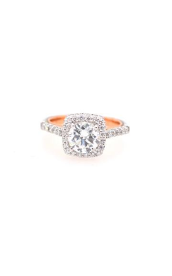 Verragio engagement ring 390840 product image