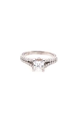 Verragio engagement ring 390644 product image