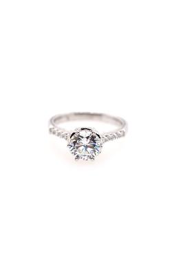 Verragio engagement ring 390641 product image