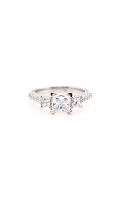 Verragio engagement ring 390638 product image