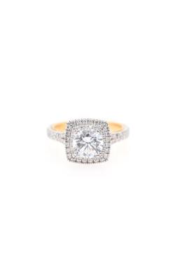 Verragio engagement ring 390681 product image