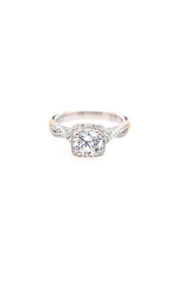 Verragio engagement ring 390657 product image