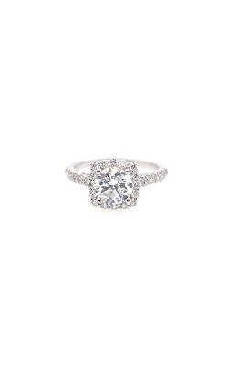 Verragio engagement ring 390627 product image