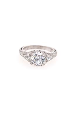 Verragio engagement ring 390396 product image
