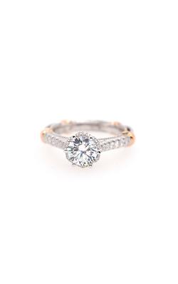 Verragio engagement ring 390959 product image