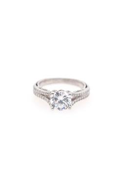 Verragio engagement ring 390453 product image