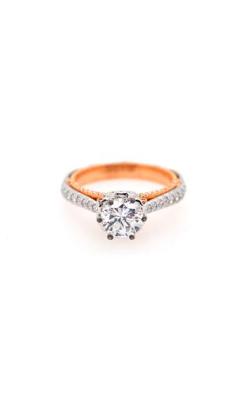 Verragio engagement ring 391514 product image