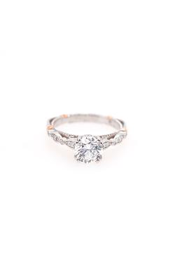 Verragio engagement ring 390680 product image