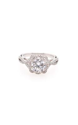 Verragio engagement ring 390941 product image