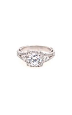Verragio engagement ring 390659 product image