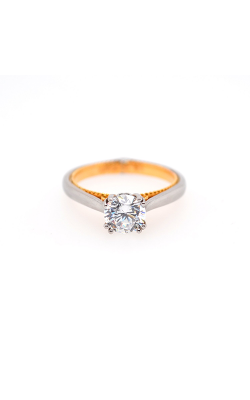 Verragio engagement ring 390664 product image