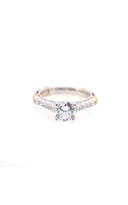 Verragio engagement ring 390846 product image