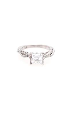 Verragio engagement ring 390632 product image