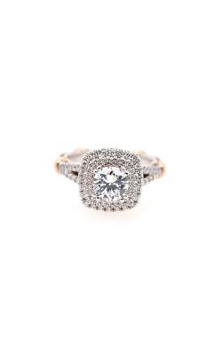 Verragio engagement ring 390958 product image