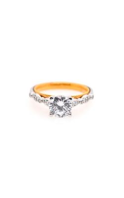 Verragio engagement ring 390844 product image