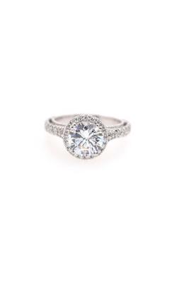 Verragio engagement ring 390836 product image